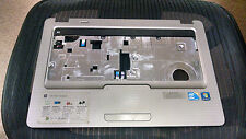 HP notbook G62 Touchpad Palmrest 32AX6T003