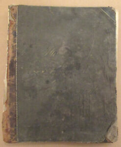 1881 H. Belden Atlas of the Dominion of Canada, North-West Territories, Newfound