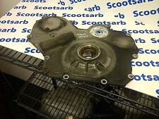 SAAB 9-3 93 Timing Case Cover Assembly 2003 - 2010 93166701 B207 Petrol