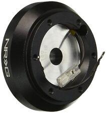 NRG SRK-160H Steering Wheel Short Hub Adapter for Hyundai, Kia & Mazda