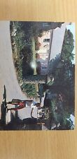 Herm Island  1971  Postcard to  to UK D305