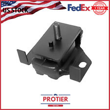 Front Engine Mount for TOYOTA LAND CRUISER PICKUP