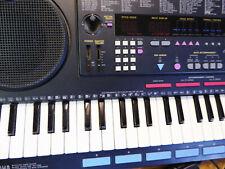 YAMAHA PSS 790 Synthesizer Keyboard - S U P E R - ! ! !