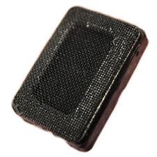 HTC emperador (tytn 2/p4550), mda vario 3 original altavoz receptor auricular