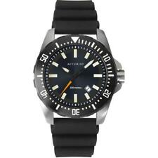 Accurist Divers Mens Watch 7307