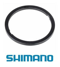 Shimano 0.7mm Spacer for Hollowtech Bottom Bracket - FC-M761 - Y1F813110