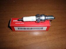 Candela originale  Honda CBR 600RR CBR 900RR CRF 250
