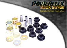 BMW E90 3 Series M3 (2006-2013) Powerflex Rear Upper Arm Outer Bush Kit