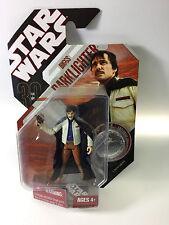 Star Wars Action Figur 30 77-07 A New Hope Biggs Darklighter