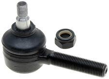 Steering Tie Rod End McQuay-Norris ES2763R