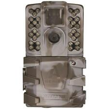 Moultrie Game Camera A-35
