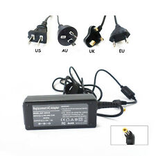 AC Adapter Charger 20V 2A For Lenovo IdeaPad U260 U310 LN-A0403A3C LG X110 40w