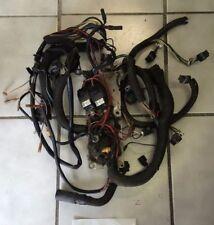 Mercury 6 Cylibder EFI Wiring Harness BM229