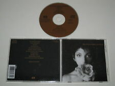 KATE BUSH/THE SENSUAL WORLD (EMI 7930 7 82) CD ALBUM