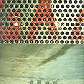 Fugazi - Red Medicine (1998)