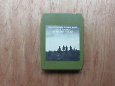 Incredible String Band Liquid Acrobat As Regards The Air 8 Track Tape 1972 Elekt