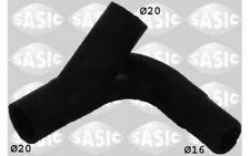 SASIC Tubería de radiador 3404103