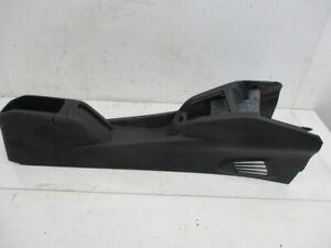 Centre Console Peugeot 208 1.2 9672829777