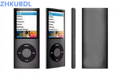 1.8 inch mp3 player 32GB Music fm radio video player built in memory