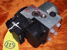 MAZDA MX3 - MX5 - SUBARU LEGACY - POMPA ABS 11000031210 / N068437A0