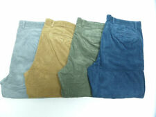 Marks and Spencer Cotton Coloured Skinny, Slim Jeans for Men