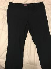 Dress Barn Pants 16