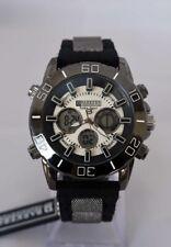 Barkers of Kensington Turbo Sport Men's Watch 5 Year Warranty NEW
