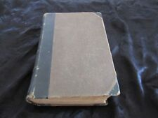 Arthur's Home Illustrated Home Magazine Bound Volume 23 Issues-1875-1876-1800's