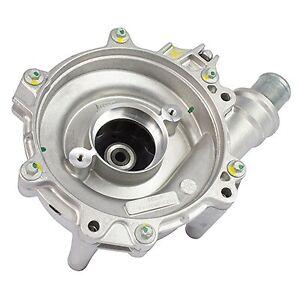 Genuine Ford Water Pump Assembly EU2Z-8501-F