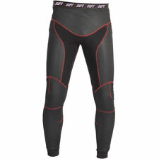Thermal All Motorcycle Base Layers