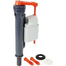 """1/2"""" Wirquin Jollyfill Toilet Cistern Bottom Entry Inlet Fill Float Valve"""