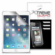 PACK OF 3 - XtremeGuard Screen FRONT & BACK Protector Skin For Apple iPad Mini 2
