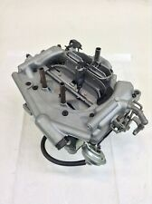 CARTER THERMOQUAD CARBURETOR 9103S 1977 CHRYSLER DODGE PLYMOUTH 400 ENGINE