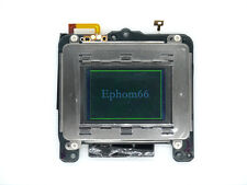 New Original Image Sensor CCD COMS Unit for Nikon D750 Camera Replacement Part