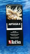 Red Sea Aiptasia-X Controls Aptasia 60ml Fast !