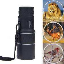 16 X Universal Klammer Kamera Handy Linse Optisches Zoom Objektiv Teleskop Set