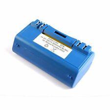 Battery For iRobot Scooba 3.6Ah Ni-MH Heavy Duty 5800 6000 385 330 34001 5832 OZ