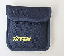TIFFEN 77mm BLACK DIFFUSION / FX 1 Glass Lens Filter OEM Genuine USA