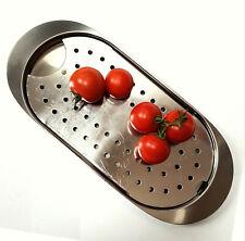 """STELTON - Arne Jacobsen, Cylinda Line, Servier Platte,Serving plate,46 cm,18"""""""
