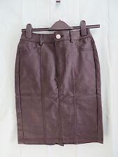 Paprika Skirt  Black 26 inch waist Unworn BNWT