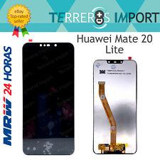 Pantalla LCD Huawei Mate 20 Lite Calidad Original SNE-LX1 SNE-LX2 SNE-LX3