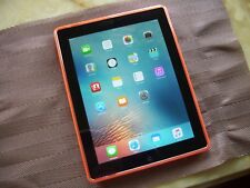 Apple Ipad 3, A1416, 16Gb.Wlan