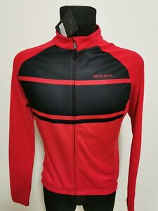 Altura Thermo Cycling Long Sleeve Jersey Men's Size L