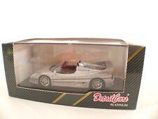 Detail Cars Art.395 •  Ferrari F50 1995 Cabrio   • en boîte / boxed