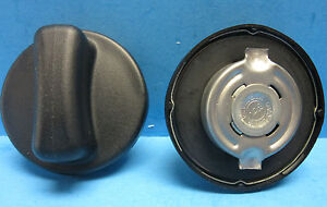 Fuel Tank Cap Replace Mercedes-Benz BMW OEM# 1404700005 16111184718