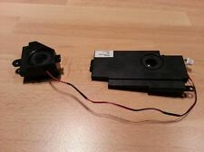 Coppia set CASSE SPEAKERS per Acer Extensa 5230 - 5230E Audio acustiche