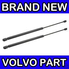 Volvo 740, 760, 940, 960, V90 Estate Tailgate Boot Struts / Dampers (Pair x2)