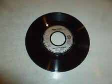 "DONNA SUMMER - Dinner With Gershwin - 1987 UK 2-track 7"" Juke Box Single"