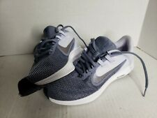 B1=Nike Women's Downshifter Running Shoe Athletic Sneaker Lavender 7.5  US