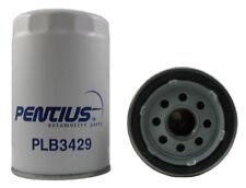 Engine Oil Filter Pentius PLB3429